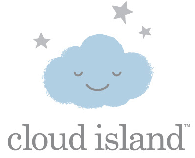 shop Cloud Island
